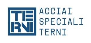 AST - Acciai Speciali Terni